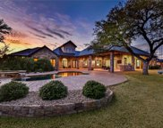 310 Windmill Ranch Rd, Georgetown image