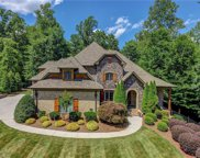 6308 Alley Ridge Way, Summerfield image