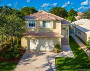 17089 Nw 11th St, Pembroke Pines image