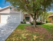 1411 Hedgewood Circle, North Port image