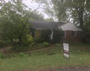 3304 Overlook Dr, Nashville image