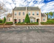 4603B Aaran Ct. Unit 4603B, Myrtle Beach image