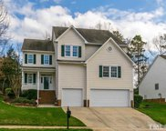 13100 Townfield Drive, Raleigh image