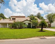 6335 Piney Glen Lane, Orlando image