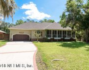1456 COUNTY ROAD 13  S, St Augustine image