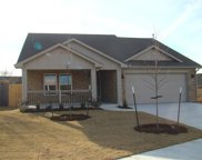 702 Leopard Lily Drive, Norman image