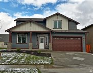 27704 64th Dr NW, Stanwood image