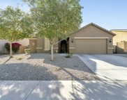 18429 W Turquoise Avenue, Waddell image