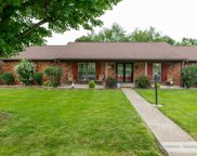 7405 Fieldstone Way, Louisville image