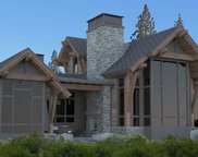 10825 Holmgrove Court, Truckee image