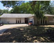 4901 Country Aire Lane, Tampa image