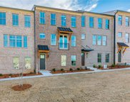 2481 Scarlet Maple Alley Unit 140, Doraville image