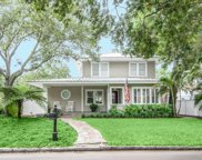 3200 W Hawthorne Road, Tampa image