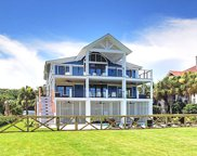 3900 Palm Boulevard, Isle Of Palms image