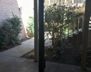 8371 Riesling Way, San Jose image
