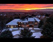 2795 Rolling Knolls Dr, Provo image