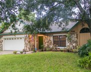 9809 Peddlers Way, Orlando image