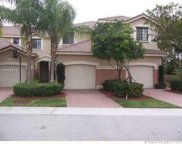 4044 Peppertree Dr, Weston image