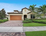 10918 Dennington RD, Fort Myers image