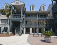 737 North Hampton Unit 737, Fripp Island image