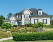 1197 Retreat Ln, Brentwood image