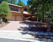 3840 Woodridge Way, Flagstaff image