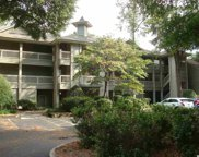 1401 LIGHTHOUSE DR. Unit 4234, North Myrtle Beach image