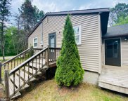 5995 164th Street NW, Cass Lake image