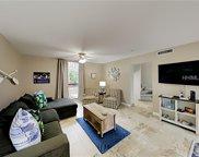 42 S Forest Beach  Drive Unit 3261, Hilton Head Island image