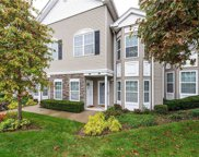 349 Spring  Drive, East Meadow image