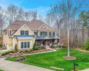 7001 Hasentree Way, Wake Forest image