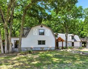 3767 County Road 2512, Royse City image