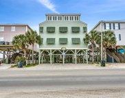208 S Waccamaw Dr., Garden City Beach image