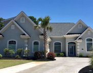 9205 Crutchfield Ct., Myrtle Beach image