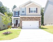 1412 Forest Fern Lane, Fuquay Varina image