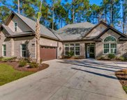 2851 McLeod Lane, Myrtle Beach image