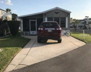 9000 Us Highway 192 Unit 413, Clermont image