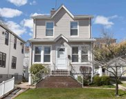 249-23 Thebes Ave, Little Neck image
