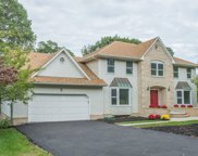 21 Dunnerdale Rd, Parsippany-Troy Hills Twp. image