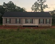 1063 Longtown Road, Boonville image