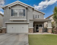 4230 E Windsor Drive, Gilbert image