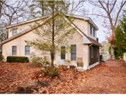 3608 Lakeside Drive, Williamstown image
