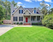 206 S Channel Haven Drive, Wilmington image