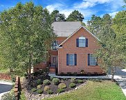 9218 Manor Crest Lane, Knoxville image