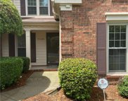 9025 Providence Colony  Drive Unit #E, Charlotte image