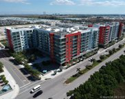 7751 Nw 107th Ave Unit #509, Doral image