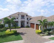 8993 Arrezo Ct, Naples image