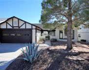 935 ANCHOR Drive, Henderson image