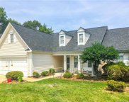 5926  Hoover Street, Indian Trail image