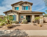276 W Swan Drive, Chandler image